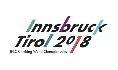 Walltopia becomes Main Partner of Innsbruck 2018