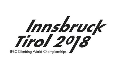 Climbing World Championships are going into their second week!